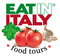 Food tours in Italy and Naples